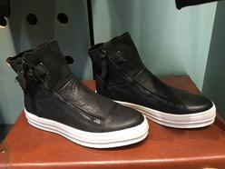 马克华菲男士专柜正品代购2016休闲鞋