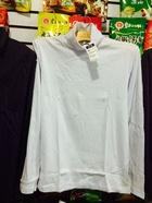 男 T恤 衬衫