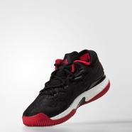 adidas 阿迪达斯 篮球 男大童 Crazylight Boost 儿童鞋 B42603
