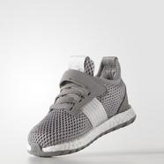 adidas 阿迪达斯 跑步 男婴童 PureBOOST 婴童鞋 S80392
